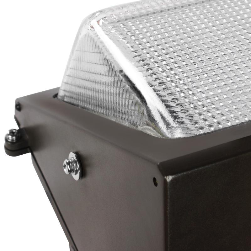 LED wall light outdoor waterproof wall lamp subway tunnel street lamp FL-BD-XSL1
