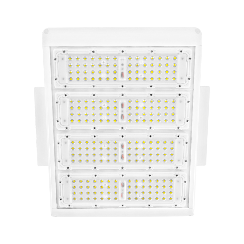 Cree outdoor LED replace gas station Light  recessed IP65 canopy lights FL-YZD-KM5