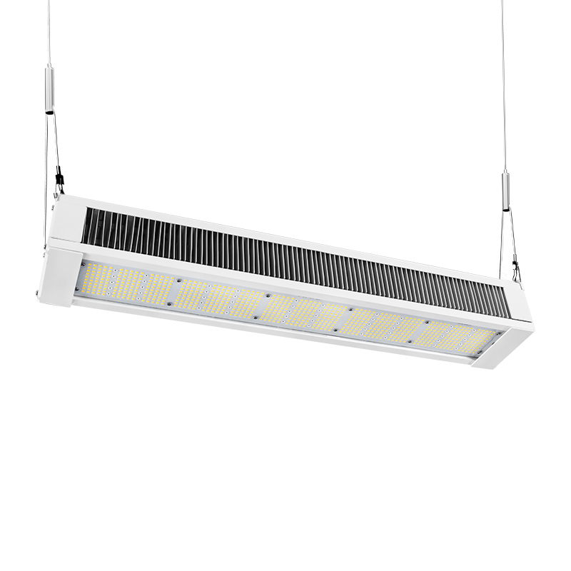 Samsung Lm301b full spectrum 240W 480W led grow light For Green factory commerical FL-ZWD-LYH1