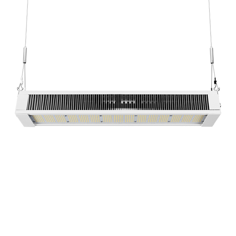 Samsung Lm301b full spectrum 240W 480W led grow light For medicinal Green factory commerical FL-ZWD-LYH1