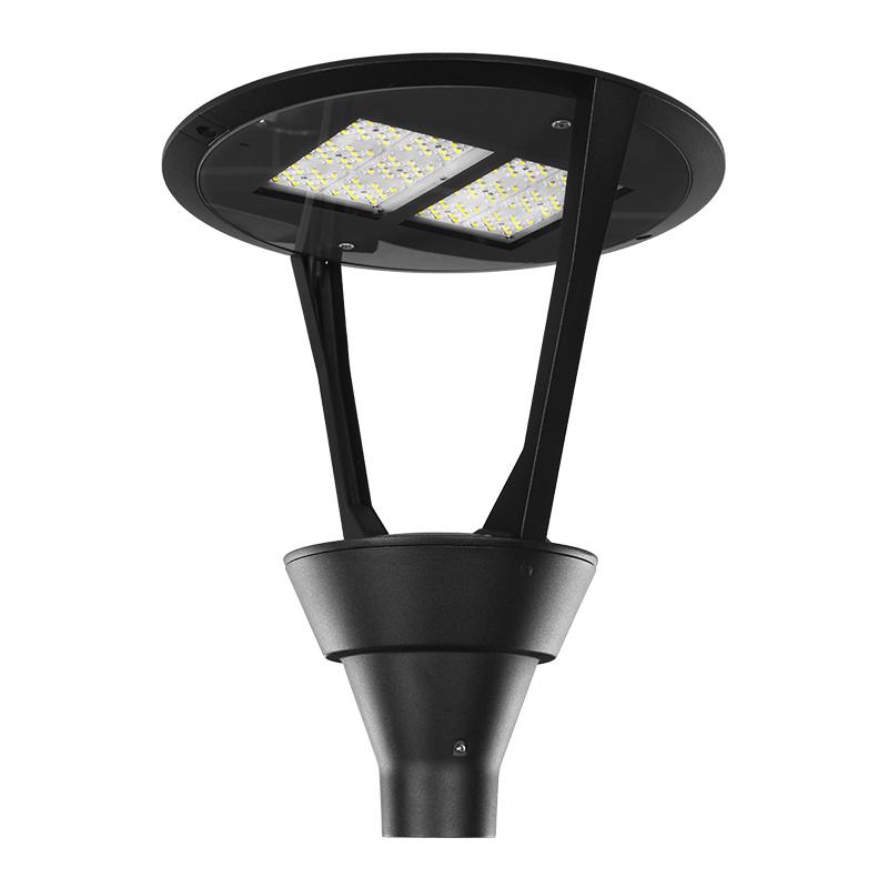Samsung Lm301b park villa lighting LED garden light 100W for community park villa lighting FL-TYD-AEH3