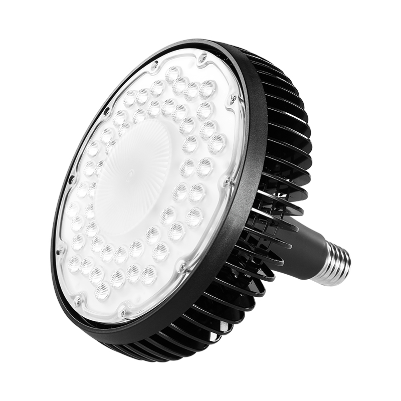 LED HIGH POWER Patio lights 150W 200W for ylinder workshop warehouse and shop