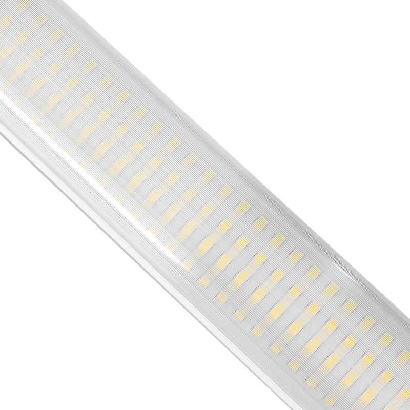 Osram LED linear tube Connectable design IP65 waterproof high indoor plant LED grow light