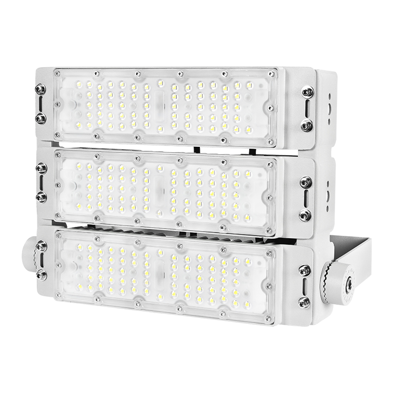 China manufacturer selling high quality low price ip66 CE certification led tunnel light 150w