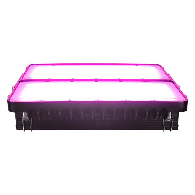 Samsung Lm301b High power module design full spectrum 800w 1200w 1600w led grow light for plantFL-ZWD-YY1