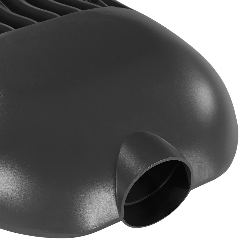 Samsung Lm301b Aluminium Separated waterproof ip65 outdoor garden lamp120 watt LED Street Light FL-LD-BYL