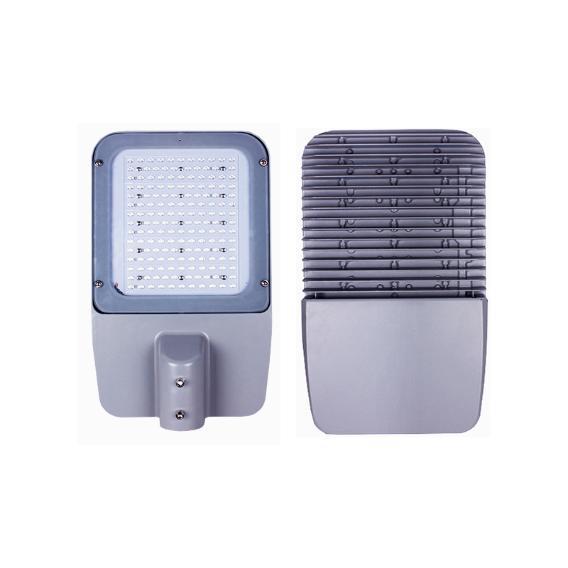 Super bright 250W 400W  led street ligh IP65 with smart control for tender road lighting project  garden street light FL-LD-FLP1