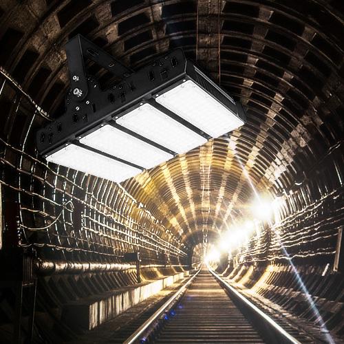 LED flood / Tunnel Light