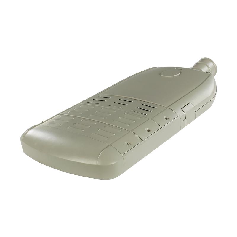Best Price List IP65 100W 150W 200W 300W Garden Outdoor LED Street Light