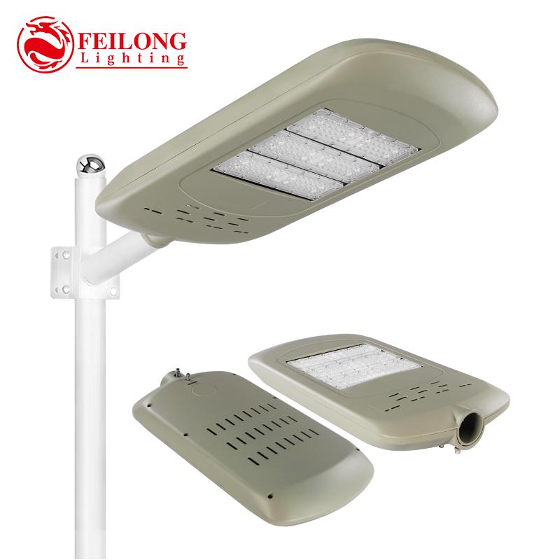 New design Road Project Lighting IP65 Waterproof Garden Lamp 50W 100W 150W 200W 250Watt led street light outdoor